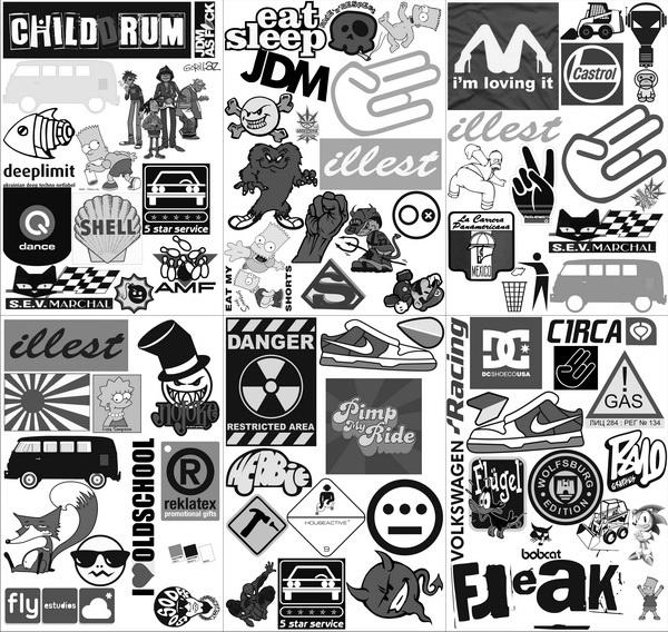 Игра Парные картинки Криса онлайн для детей 34567 лет